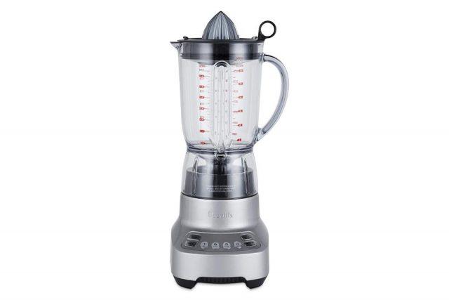 5 Kitchen Appliances Dasar yang Wajib Kamu Miliki